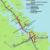 Hampton Roads Transit Vision Plan