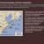 Regional Implications of Sea Level Rise