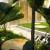 BHP Billiton Wintergardens