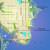 St. Petersburg, Florida Sea Level Rise Adaptation