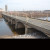 Mayo Island Bridge, Richmond