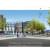 Amtrak Urban Design Planning Study